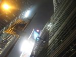 new york times square 5 by VIRGILE3MBRUNOZZI
