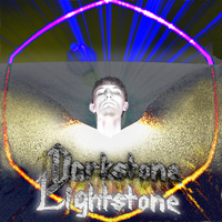 Darkstone Lightstone Synthesis by ResultsOfMonopoly