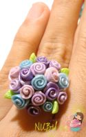 Rose Ring by colourful-blossom
