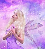 Whimsical Dreams... by WhimsicalBlue