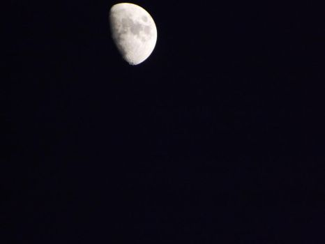 MOON 2015.03.29 20:48 by Apkx