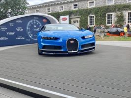 Chiron 2 by Car-lover33