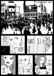 Chapter 1:  pag11 by Feiuccia