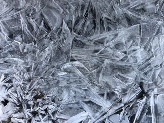 Ice by Bruin314