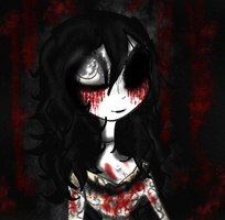 Doll by Fun-Time-Is-Party