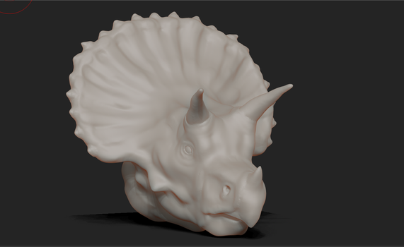 30 Minute Sculpt by newdeal666