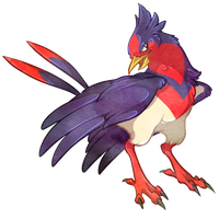 Swellow