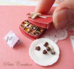 valentine chocolate 2 by PetiteCreation