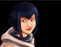In Hinata's Eyes by Cloud-07