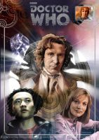 Mcgann A4 by jlfletch