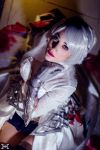 Snow White from SINoALICE by SophieValentineCos
