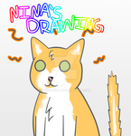 CAT SENSES TINGLING [PREVIEW] by Ninapedia