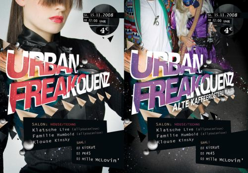 FLYER by fee1