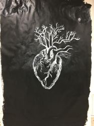 Heart of Life by FaceTrip