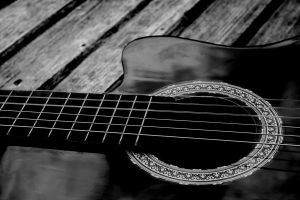 while my guitar gently weeps 2 by elizabethtown60B