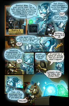 GOTF issue 11 page 12 by EvanStanley