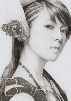 BoA Kwon by Law3208