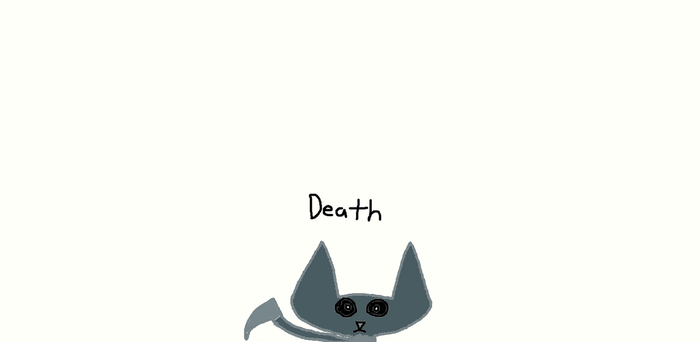 Death by neneh2000