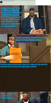 Ask#105 by Assassin1025
