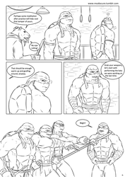 Magnet ch.1 p.6 by MsObscure