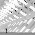 Valencia ::5 by MisterKey