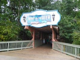 Six Flags White Water by Prentis-65