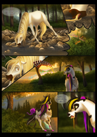 Caspanas - Page 237 by Lilafly