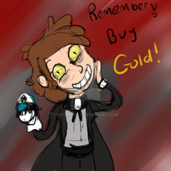 Remember by evilmind2