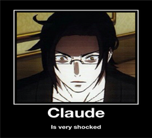 Claude by catgirl3157