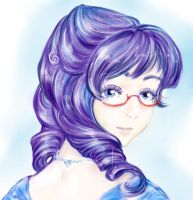 the embodiment of perfection by na-no-chan