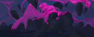 ?? Empire Banner by The-Below