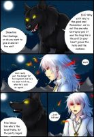 KH Together Chapter 11-Page 29 by Jacky-Bunny
