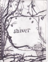 Shiver by FireFox1999