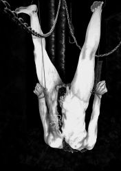Hang In There, Baby by eltiempodeadolini