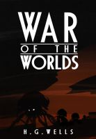 War Of The Worlds II by Bloommer