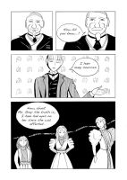 Chapter 2 Page 14 of Concerning Rosamond Grey by Hestia-Edwards
