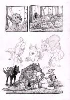 Wurr page 213 by Paperiapina