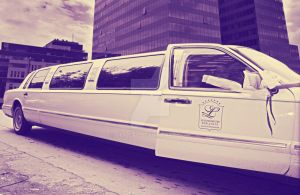 Limo by violety