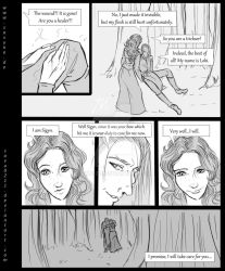 Sigyn prolog-comic Page 4 by Savu0211
