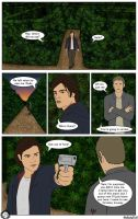Page 29: SPN Twisted Games by MellodyDoll