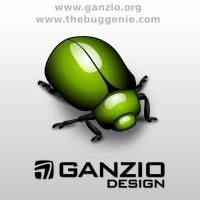 Bugs 2 logo by maniaco