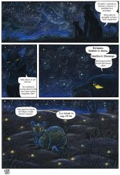 Africa  Page 15 Hun by Mocarro