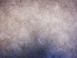 HQ Flooring Texture by kgainez