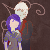 Love Like This by Ask-Estella