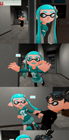 Ask the Splat Crew 1677 by DarkMario2