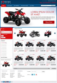 Squad Bikes by 03025110252