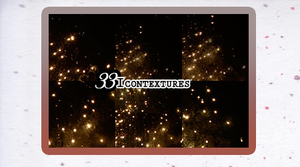 33 Icontextures Light by LilChicaB