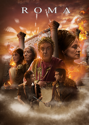 The Romans - Doctor Who by SoundsmythProduction