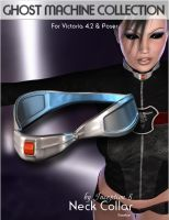 GMC Collar F01 by inception8-Resource