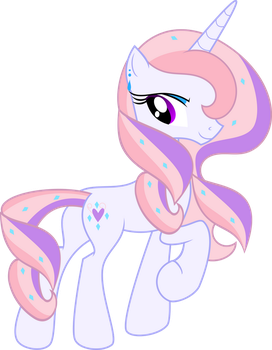 (Closed) Unicorn adopt by digimonlover101